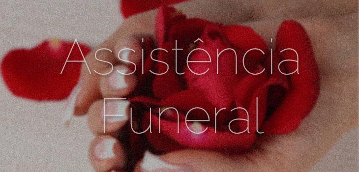 Plano Assistência Funeral