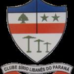 Clube Sirio Libanês do Paraná