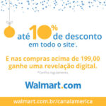 Natal_2013_banner_400x390_canalamerica