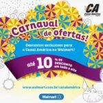 400x390_Carnaval-de-ofertas_canalamerica
