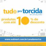 canalamerica_emkt_torcida