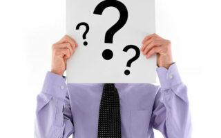 Porque contratar um seguro de vida?